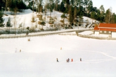 05_skiopplaering