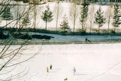 06_skiopplaering